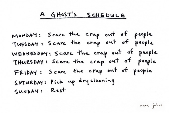 a-ghosts-schedule-large