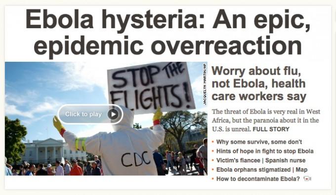 epic-cnn-ebola