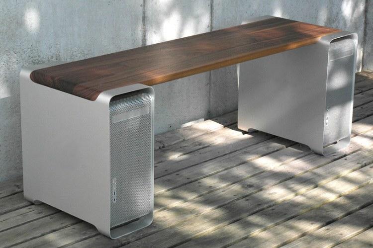 klaus-geiger-benchmarc-apple-g5-power-mac-furniture-designboom-02-750x499
