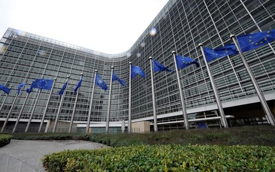 EU-commission-article-display-b