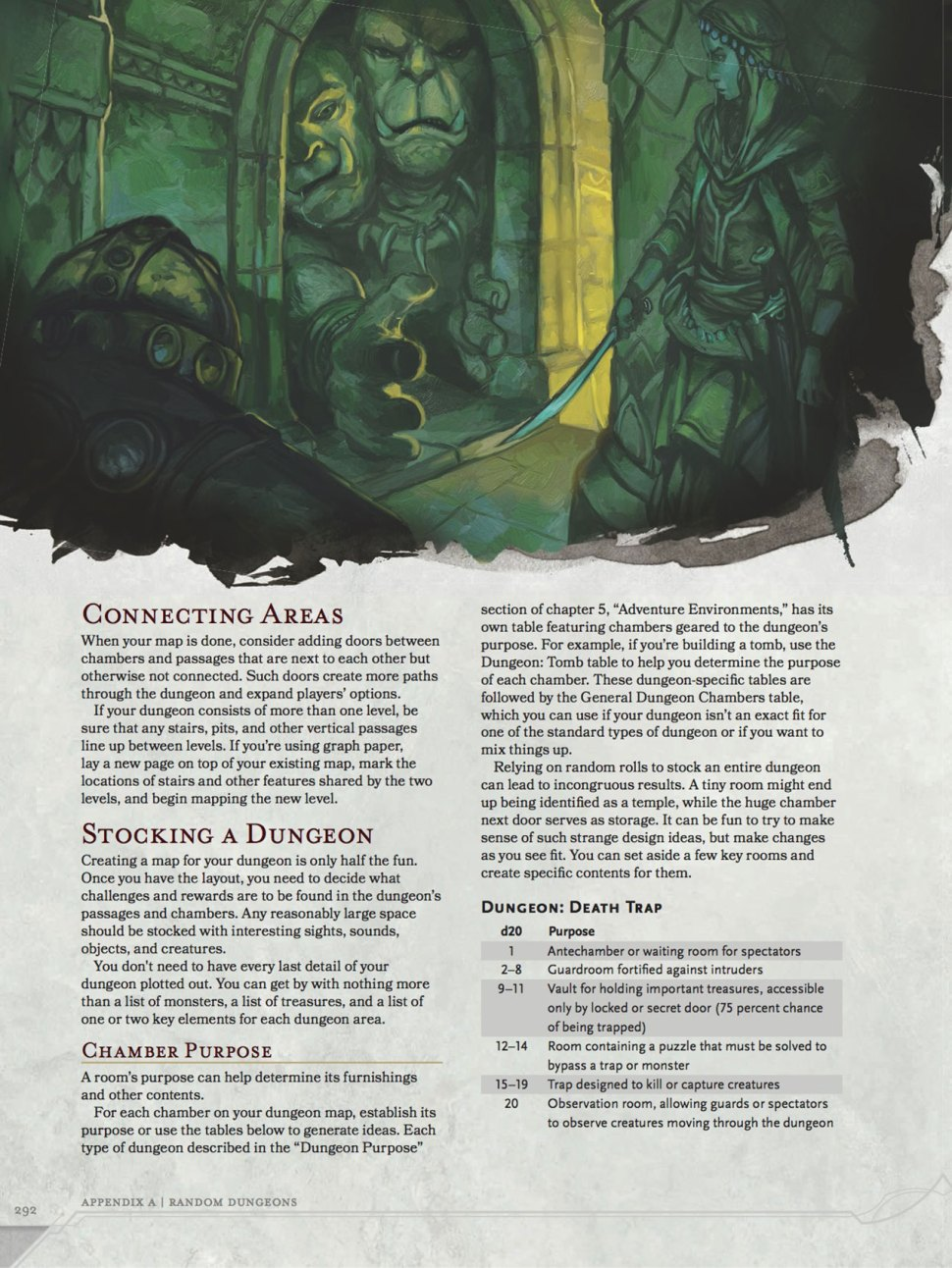 Creating-a-Dungeon
