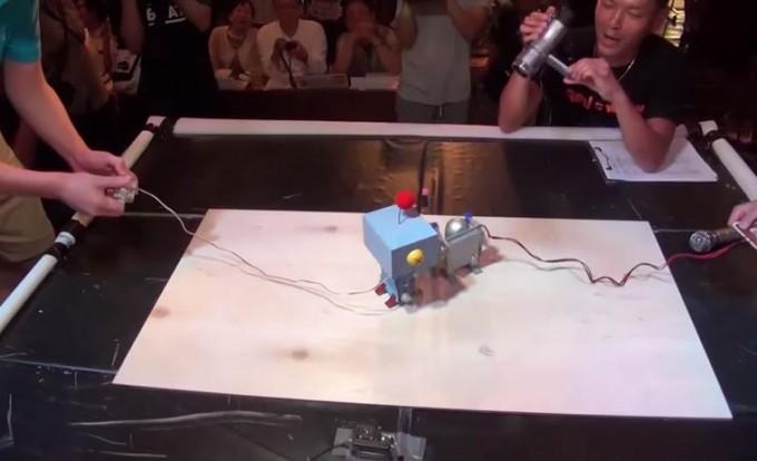 HEBOCON-robot-contest-6