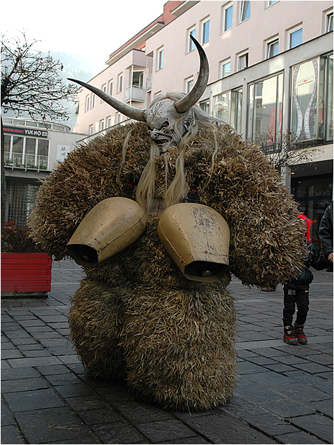 Kufstein___Krampus_by_urCan