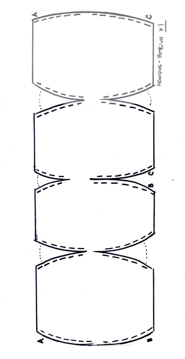 krampus bottom
