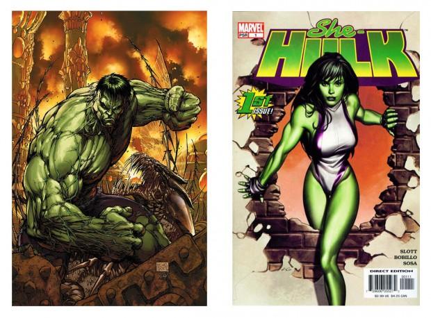 Hulks-620x458