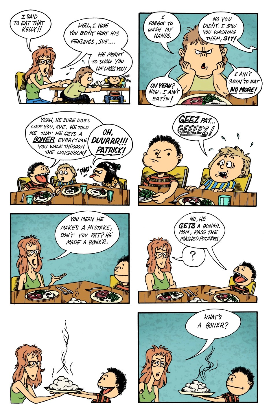 Mom-Moriarity-page-2