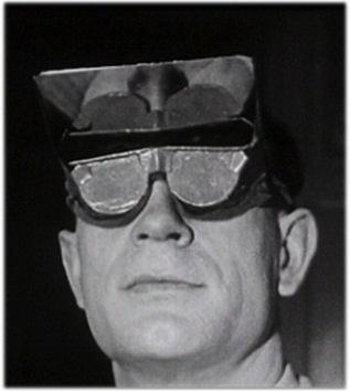 Umkehrbrille_02