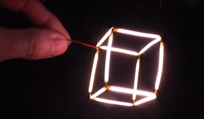 filament-led-01