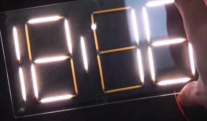 filament-led-02