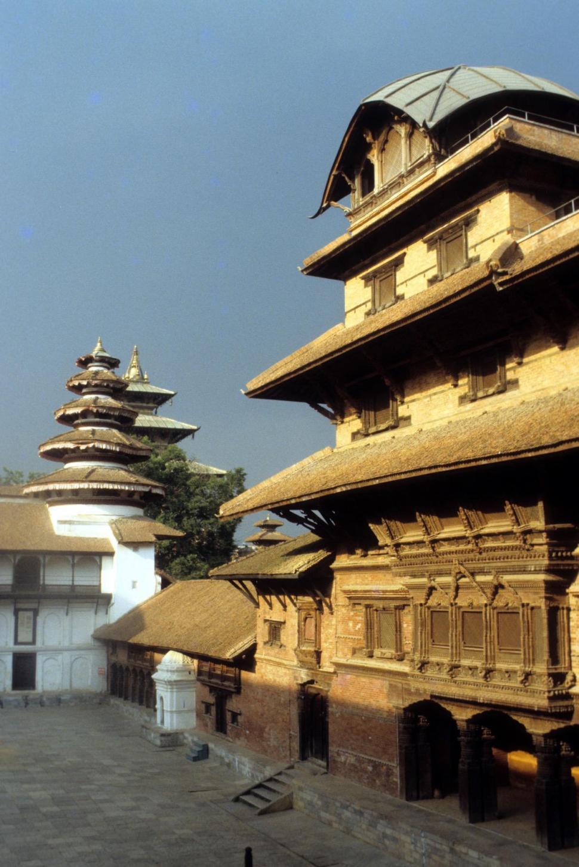 kathmandu11
