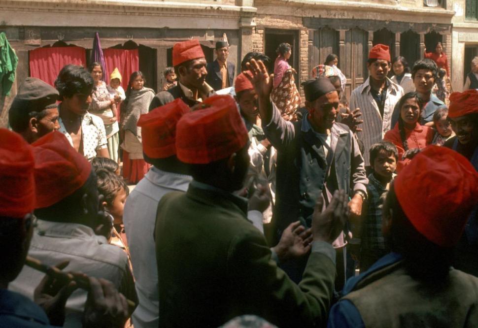 kathmandu17