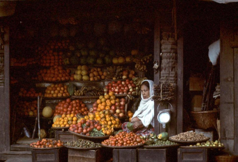 kathmandu25
