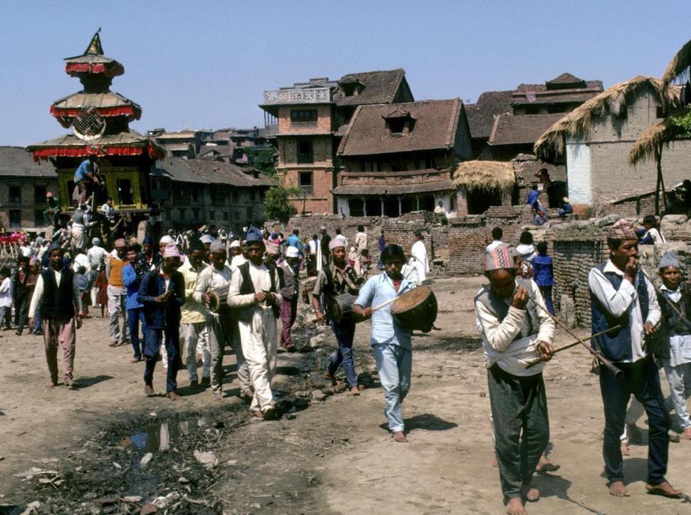 kathmandu36
