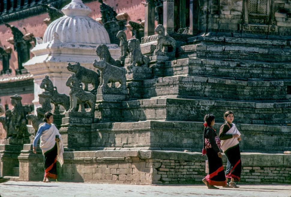 kathmandu37