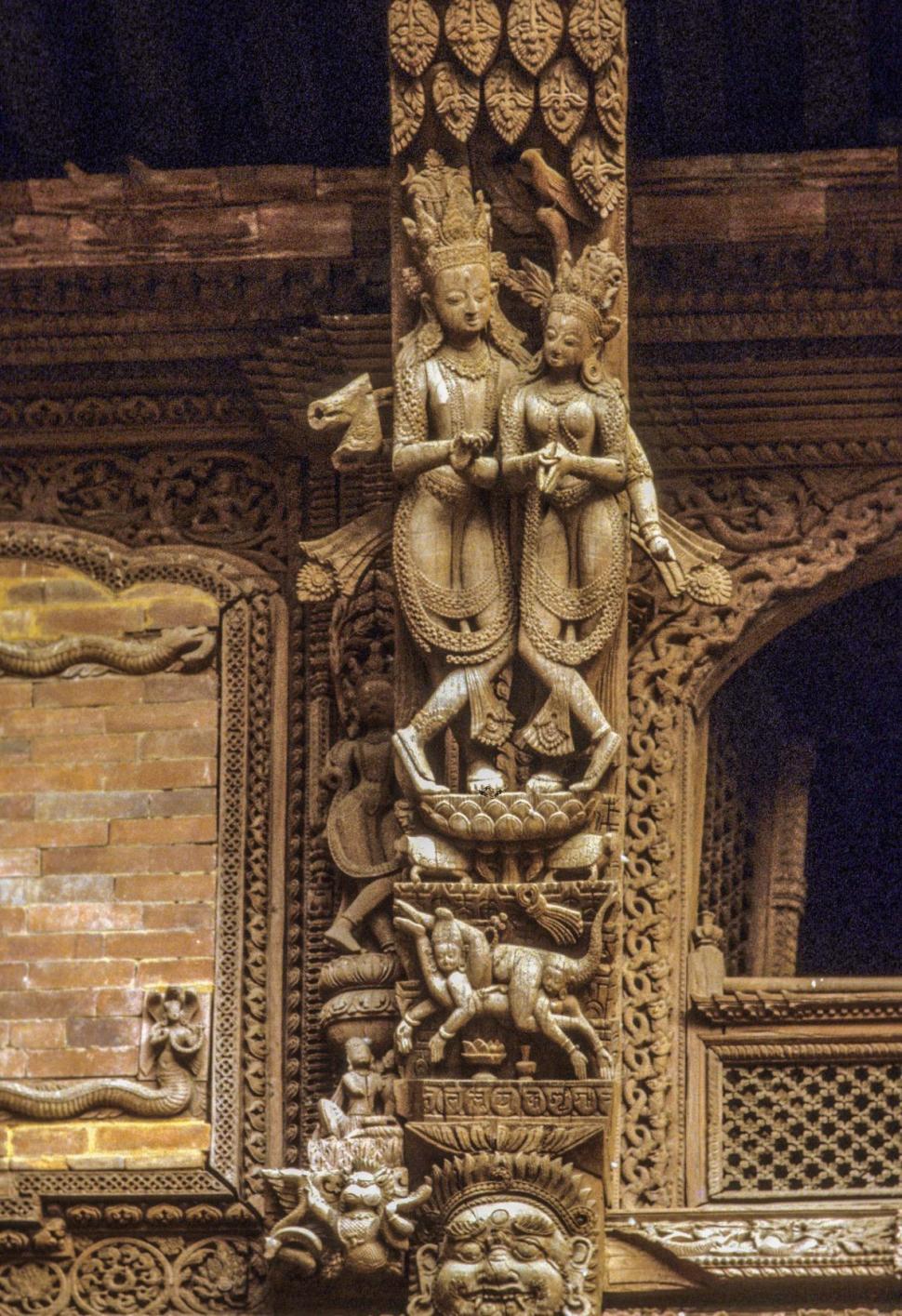 kathmandu43