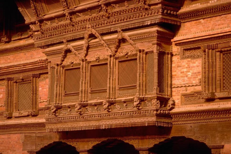 kathmandu47