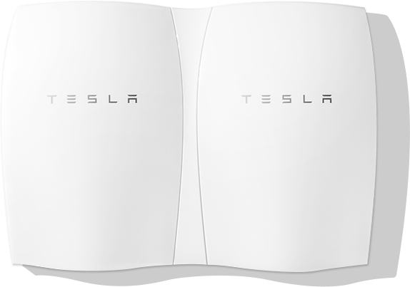 Watch Elon Musk unveil Tesla's Powerwall, a $3K battery for