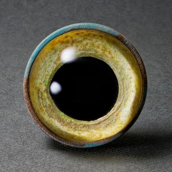stefano-prina-eyes-03