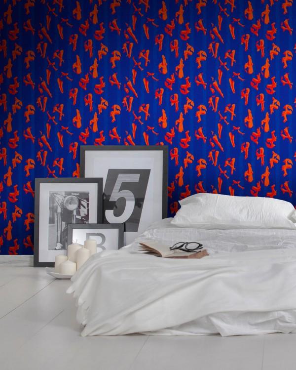 Feathr-Wallpaper-5-Robin-van-Wijk_M
