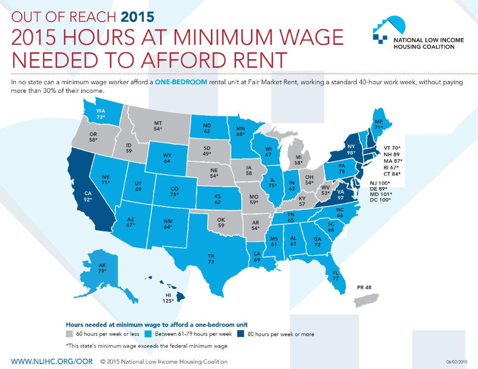 OOR2015_Min-Wage-Map