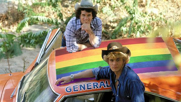 gaygenerallee.jpg?resize=600%2C338