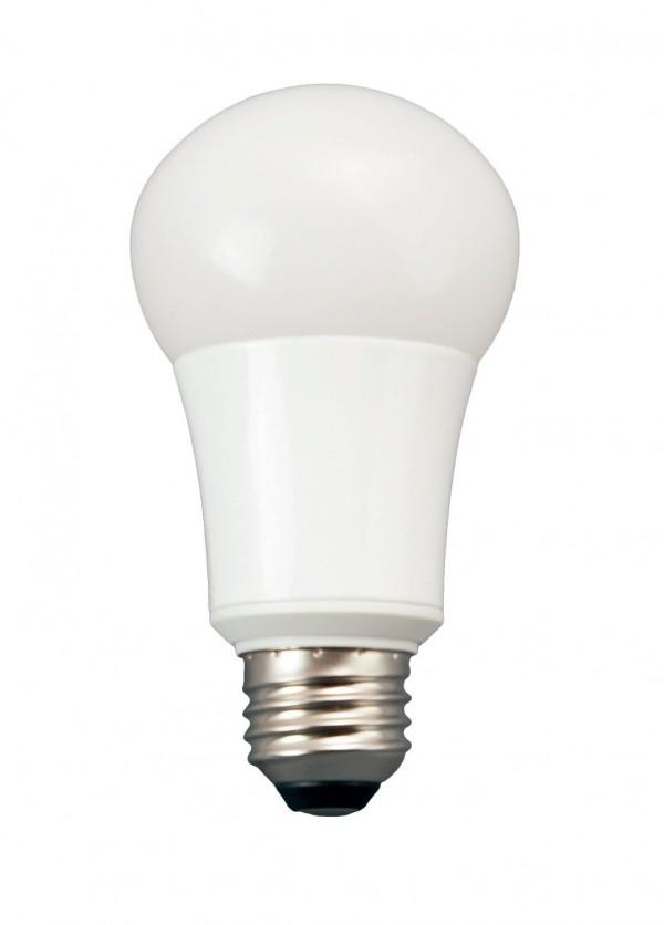LED 60w equivalent bulbs