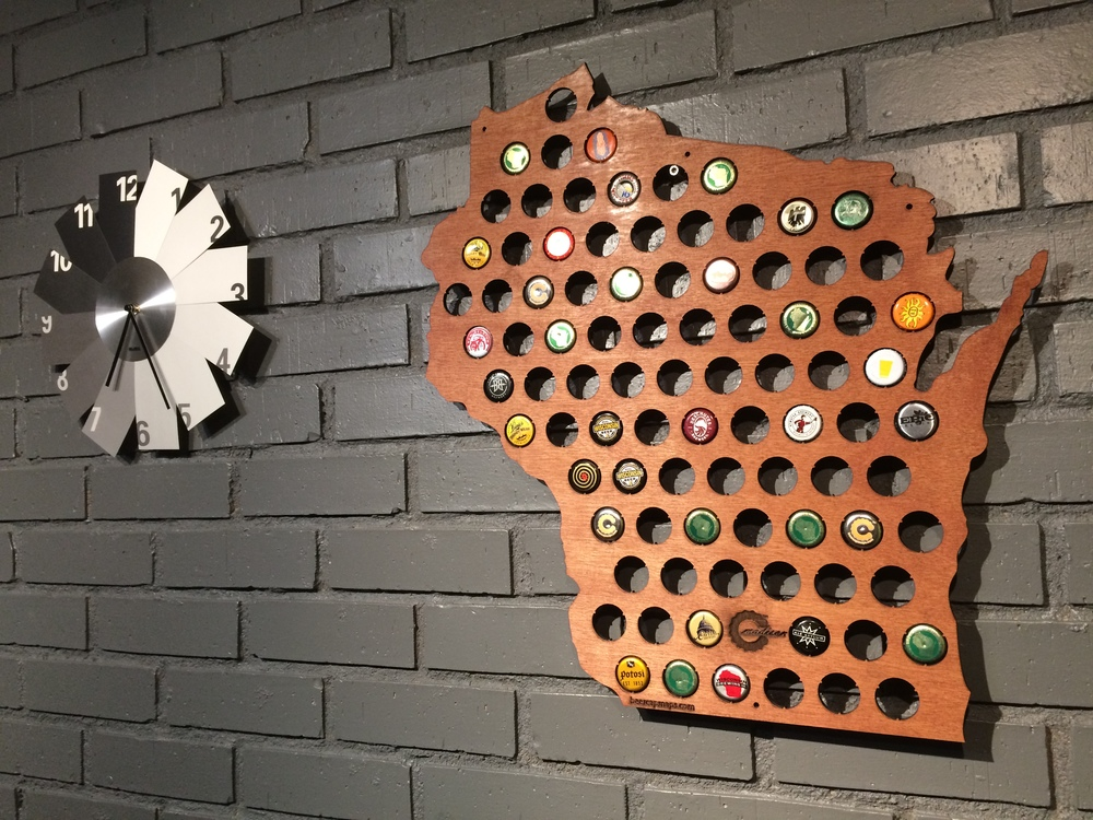 Beer+Cap+Map+-+WI+-+Hi+Res