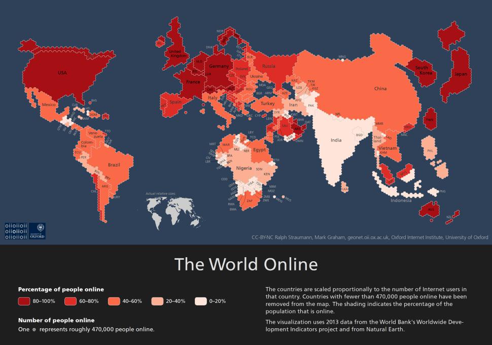 OII-Internet_population_cartogram