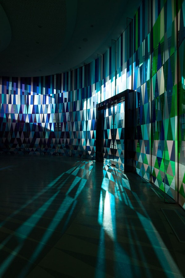Rainbow-Chapel-COORDINATION-ASIA-17-600x900
