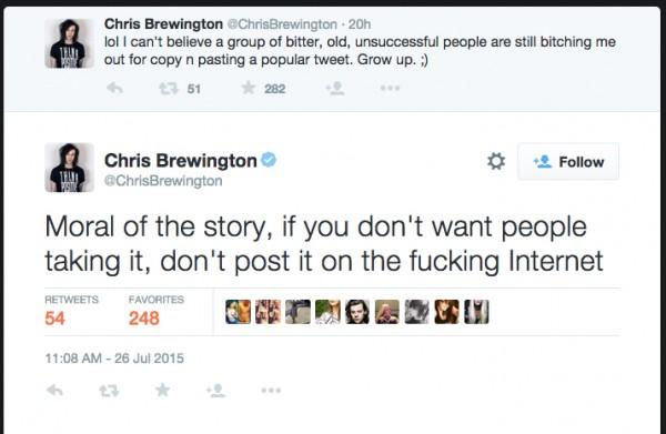 chris-brewington-2