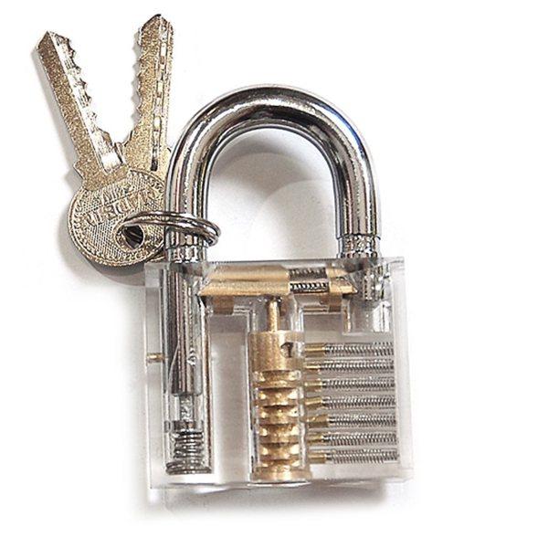 clear-lock