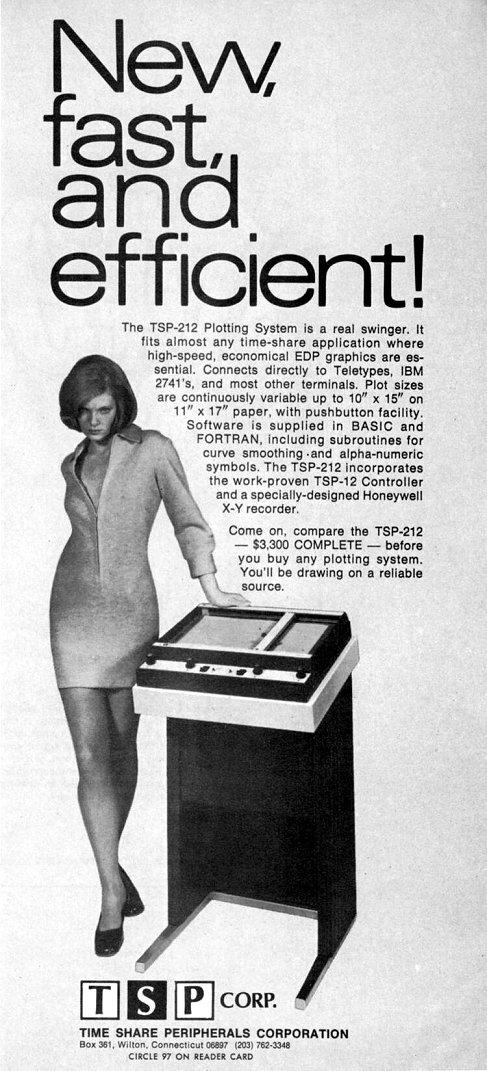 computers-miniskirts-10