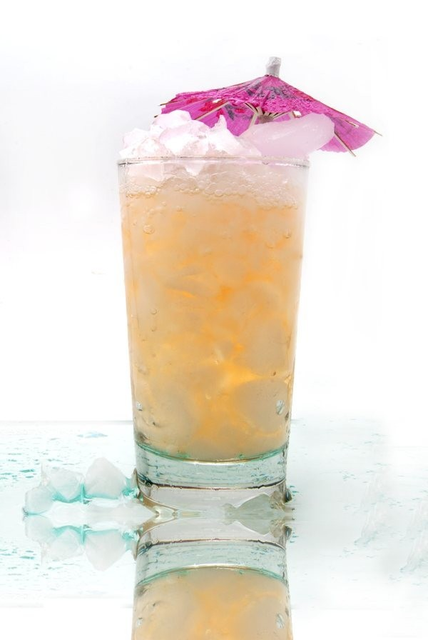 rum-brandy-punch