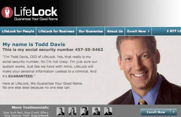 screen-shot-2010-03-09-at-120841-pm.png