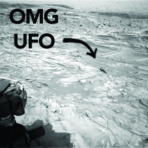 OMG-UFO