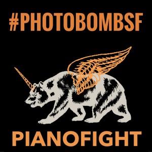 photobombsf pianofight