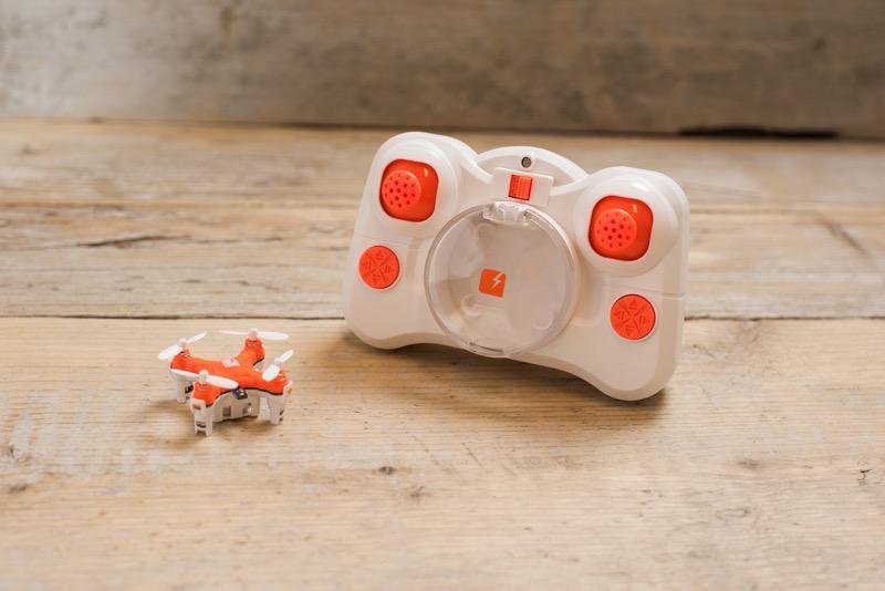 skeye-pico-drone-press-19