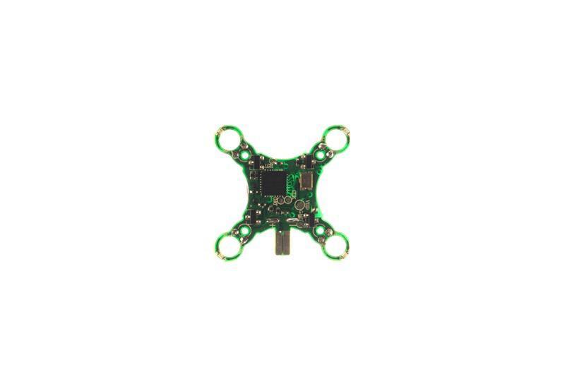 skeye-pico-drone-press-22