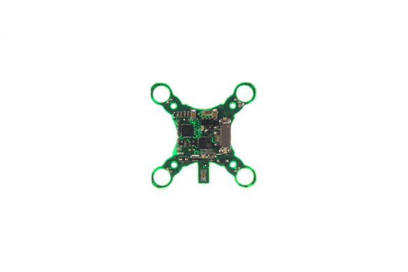 skeye-pico-drone-press-23