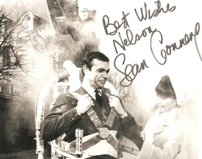 Sean-Connery-as-James-Bond-1