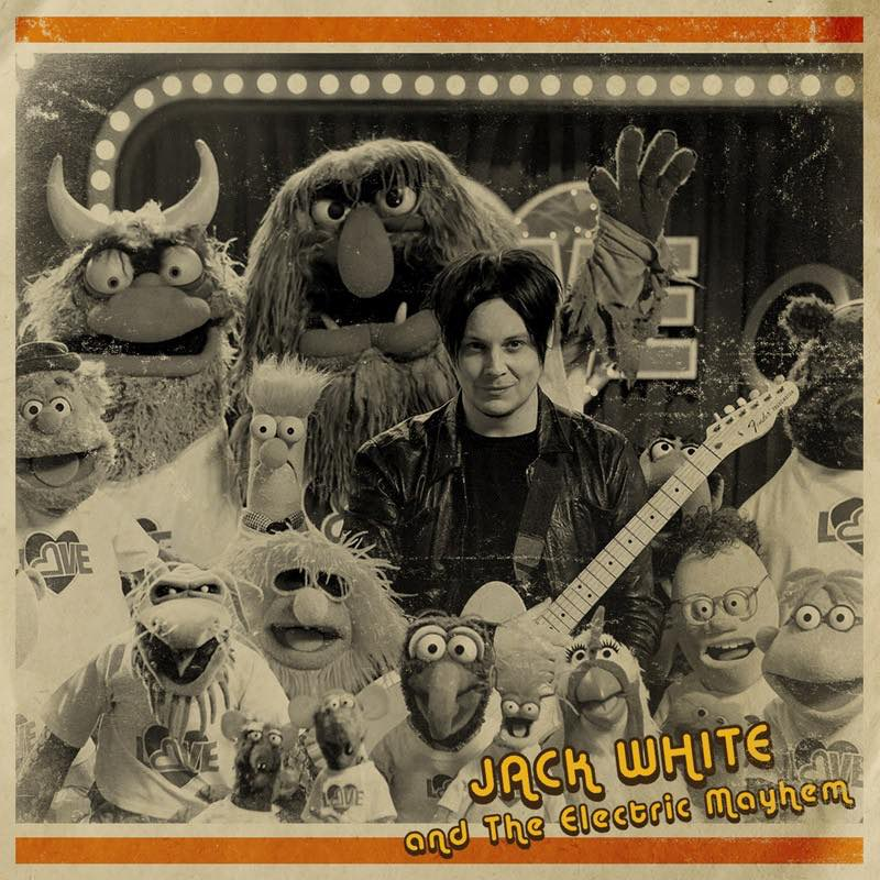jw_muppets_frontcover_800