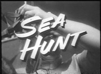 sea_hunt