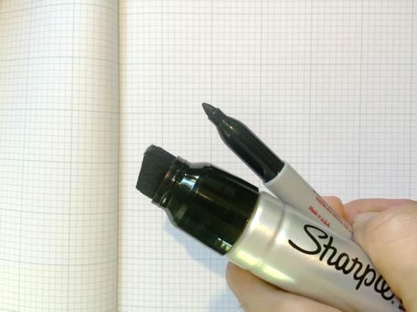 sharpie-2