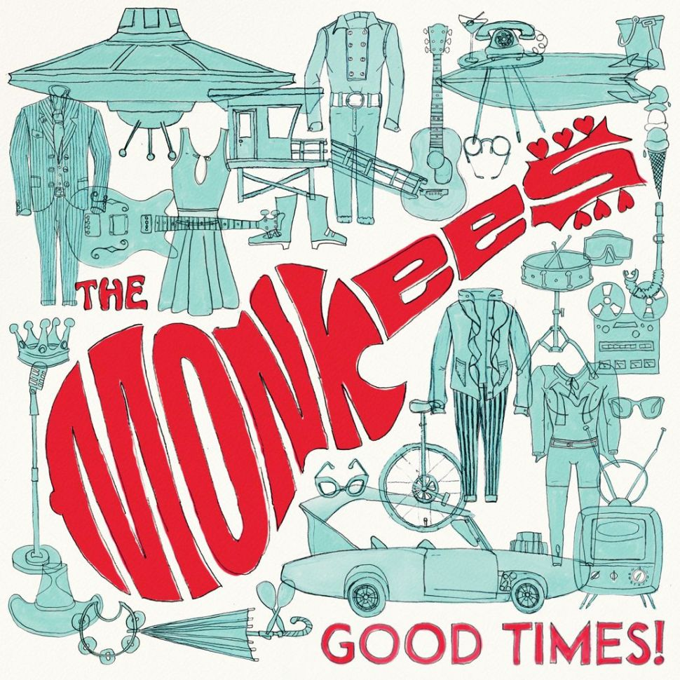 1035x1035-Monkees-Good-Times-cover-art[1]