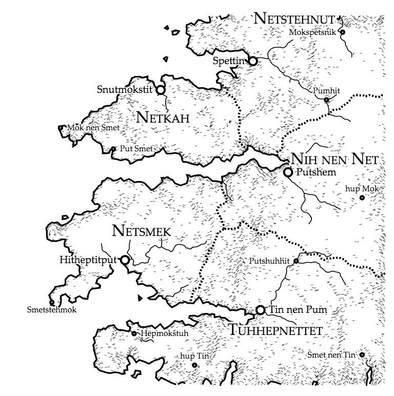 Generate your own random fantasy maps boing boing gumiabroncs Images
