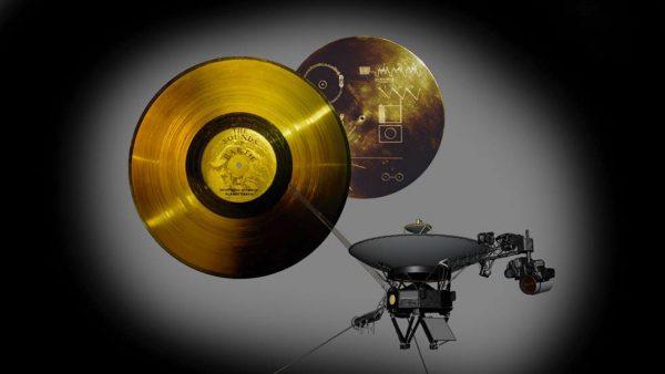 VoyagerProbeAndRecord