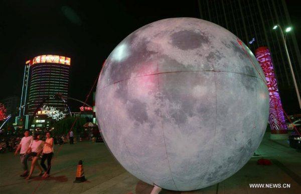 moon_on_loose5