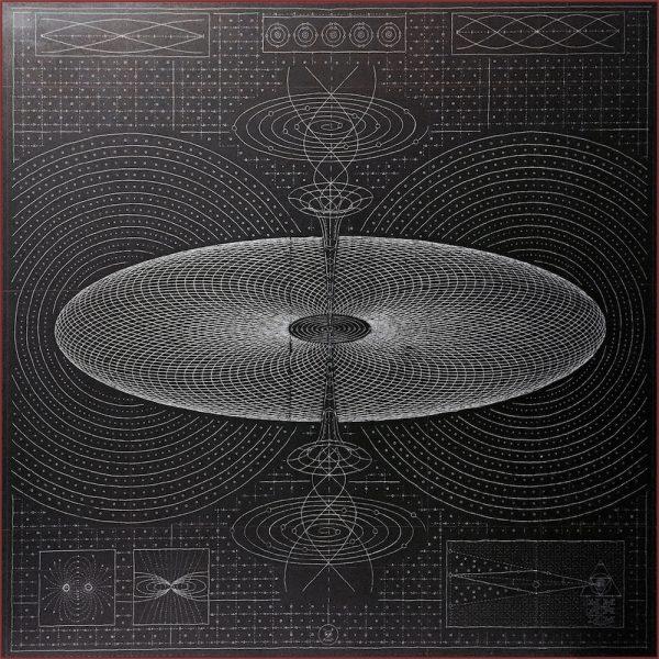 black-hole-universe-48%22