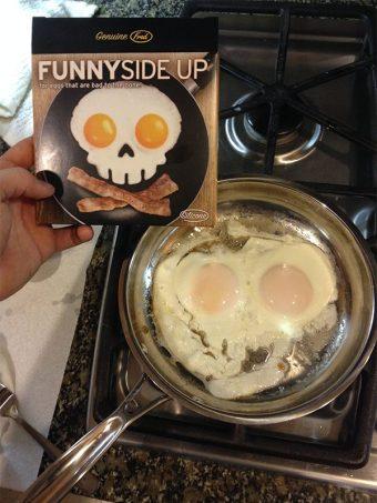 skull-eggs-fail