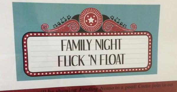 flick-n-float